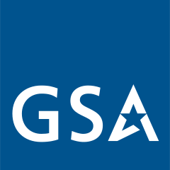 Go to ISSi's GSA eLibrary Summary Page